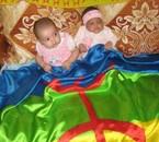 amazigh de toujours