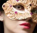Masquerade Version UK