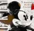 Mickey! =D<3