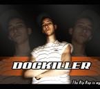 Dockiller