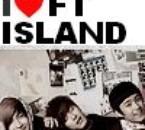FT.ISLAND<3<3