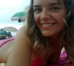 loirinha e na praia