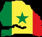 SENEGALE