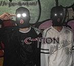C-FION