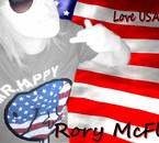 Rory McFly