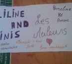 Liline & Ninis