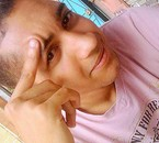 Me ===>  Ssin