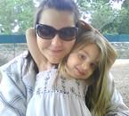 Ambrounette & Moi