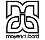 M.D.B - Les Moyens Du Bord