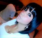 x-Sheyna-x =)