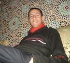 Riad moghador K£ch