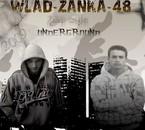 Wald Zanka Underground