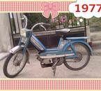 mon 103 de 1977