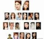 personnages de twilight