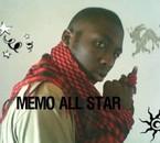 memo king