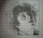 Billie Joe Armstrong (par moi-même^^)