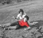 la jeunesse ..... ^^
