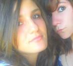 Femme && LiilOo <3