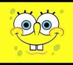 i love bob the sponge