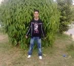 mounaim