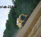 Agri-du-2280
