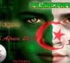 algeriiie ma vie!!
