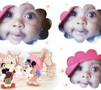 ma fille chérie