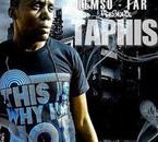 TAPHIS - LE PHOENIX