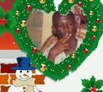 clof-mcp in christ merry