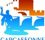 Partennaire  MairieCarcassonne