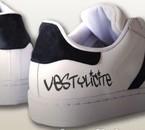 Basket Vestylicite