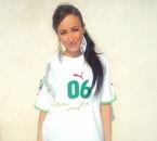One Two Three, viva l'Algérie !