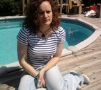 Cecile ma soeur
