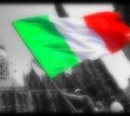 Forza Italia ♥