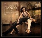 Tango In Princeton <3