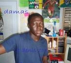 DAMAS93200