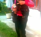 Kaynaah . :)