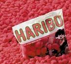 Qui n'aime fraise tagada avc vokda