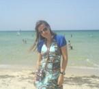 moa en modee tunsiiia
