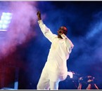 Youssou N'dour the best singer