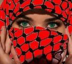 i love moroccco