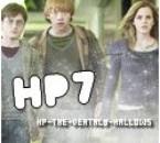 Entrez dans le monde fabuleux d'Harry Potter