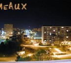 MEAUX ♥