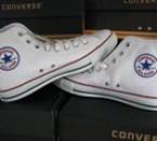 Converse !!!!