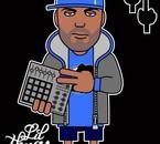 DJ Kefran