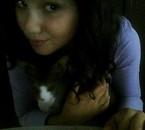 Figaro & Meee
