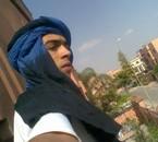 a marrakech