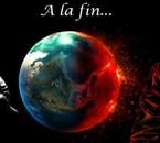 M.A.S Feat MEDINE -- A LA FIN