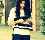 Selly G