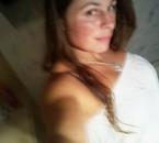 FAIS le 01/10/2010